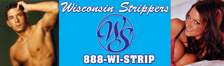 Wisconsin Adult entertainment